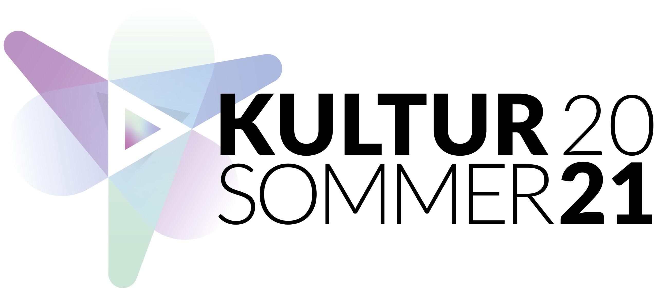 2021-06-14_Logo_v1-04