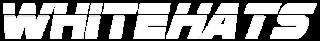 logo_whitehats