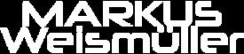 markus_Weismueller_logo